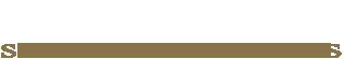 Murphy Lynam Solicitors Logo